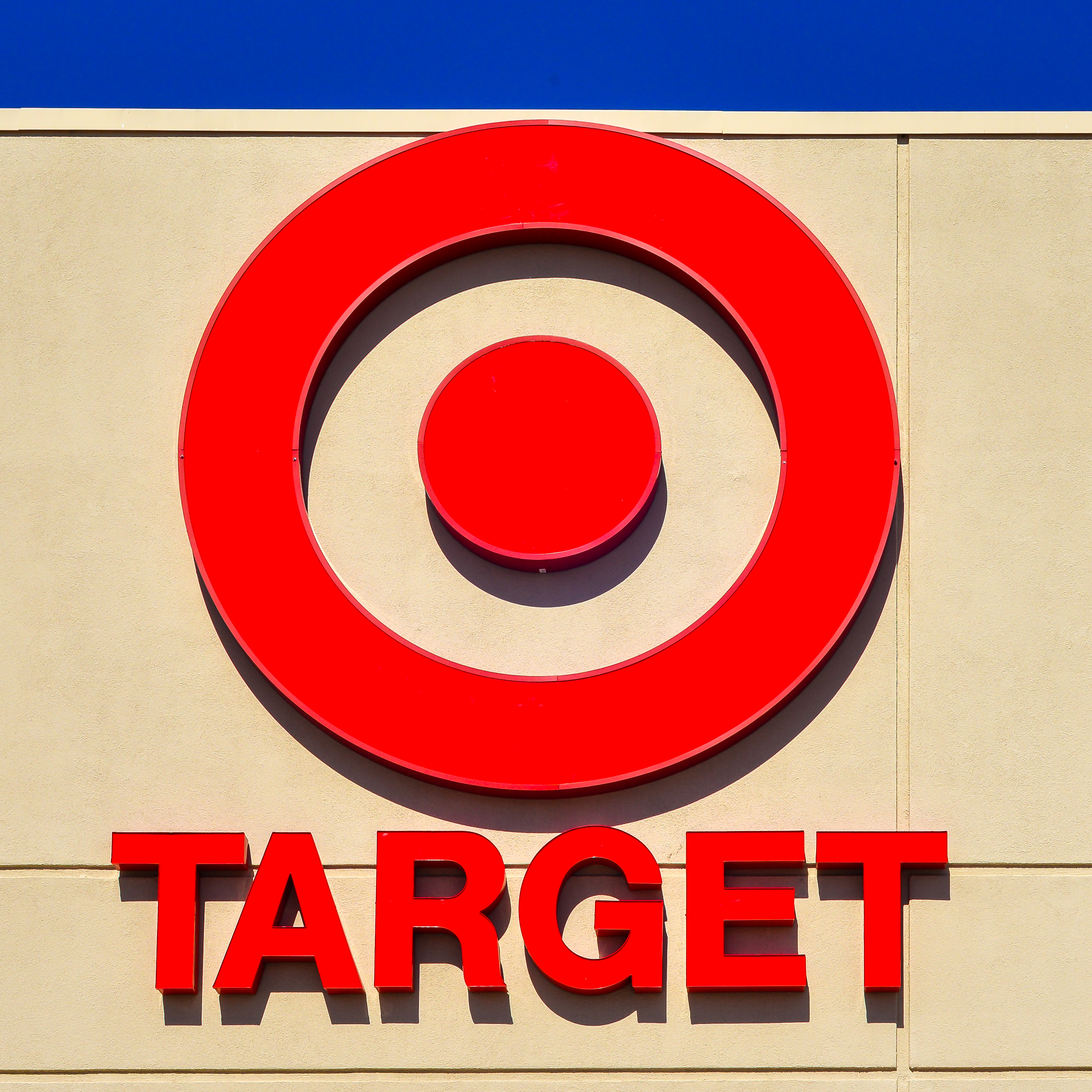 Target's $7 Billion Bet: 2 Years Later