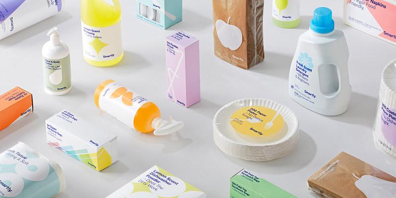 Target Launches New, Cheaper-Yet Brand