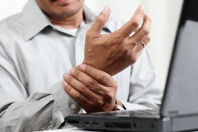 Carpal Tunnel Syndrome Treatment Options | Dr  Tom Cohn