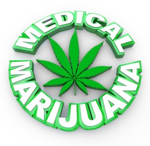 Medical Marijuana chronic pain minnesota