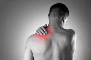 chronic pain treatment mn