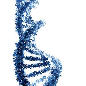 gene pain