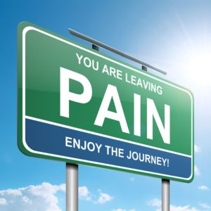 chronic pain cpsp
