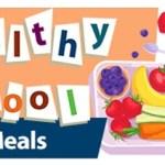 Healthy Fundraising