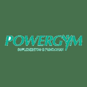 LOGO-POWER-GYM