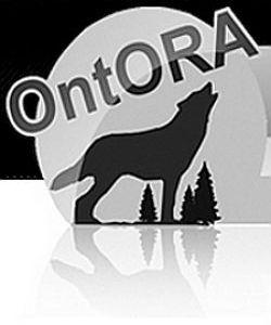 OntORA Responds to Mr. Orazietti – MNR Fraud Allegations