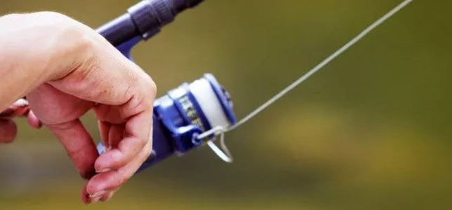 Police, MNR crack down on fishing in Cobourg