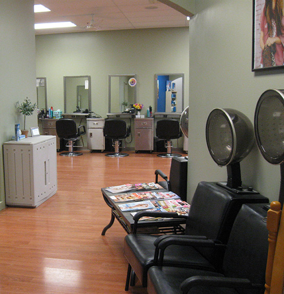 Minnesota School Of Beauty Is Educated In The Arts And Sciences Possess An Extensive Amount Knowledge From Cosmetology Industry