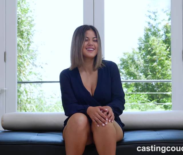 Kendra Amazing Tits And Super Horny