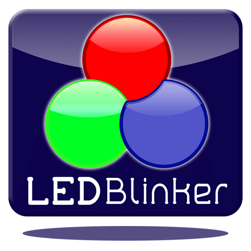 In-App-Kauf bei LED Blinker