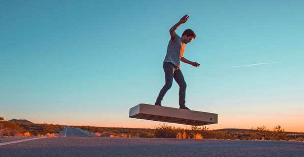 arcaboard_hoverboard