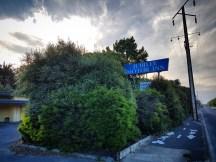 Jubilee Motor Inn - Mount Gambier (2)
