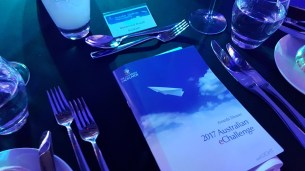 australian echallenge 2017 award dinner (6)