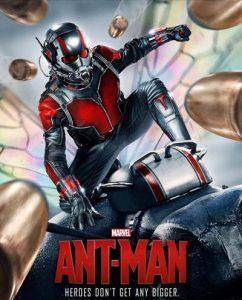 アントマン00