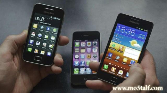 5 خطوات اساسية يجدر بك القيام بها قبل بيع هاتفك القديم
