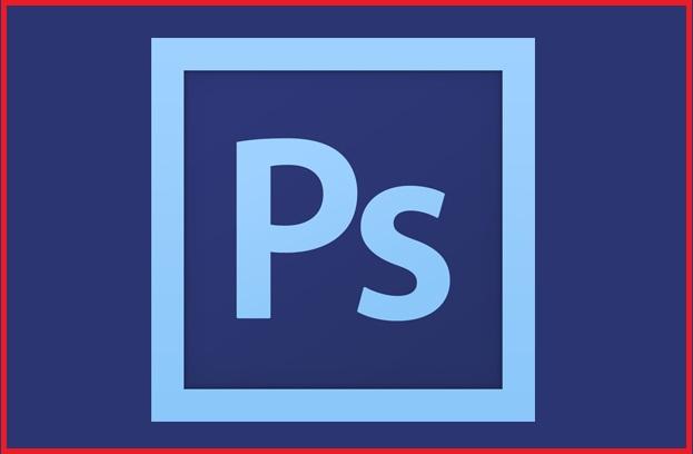 تحميل و تنزيل فوتوشوب Adobe Photoshop المختلف للمعلوميات