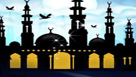 توقيت اذان المغرب شهر رمضان المبارك