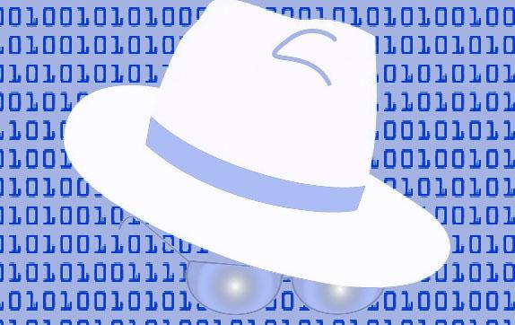 دورة الاختراق الأخلاقي والأمن الإلكتروني CHC