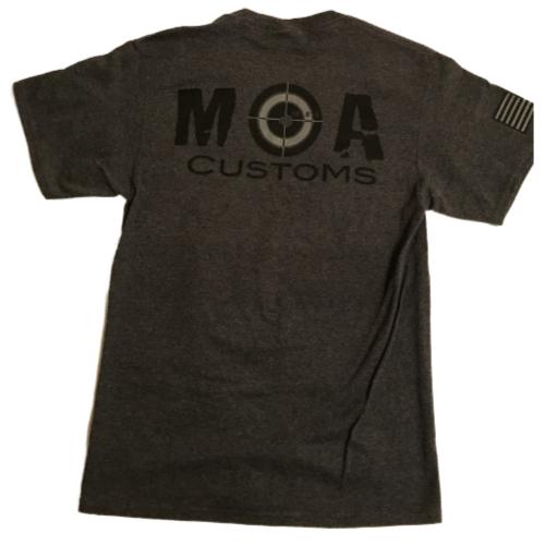 MOA Shirt Subdued1