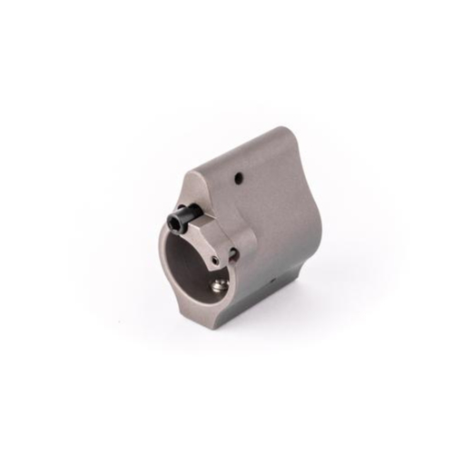 Superlative Adjustable Gas Block1