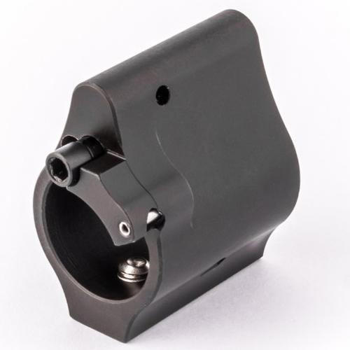 Superlative Adjustable Gas Block10