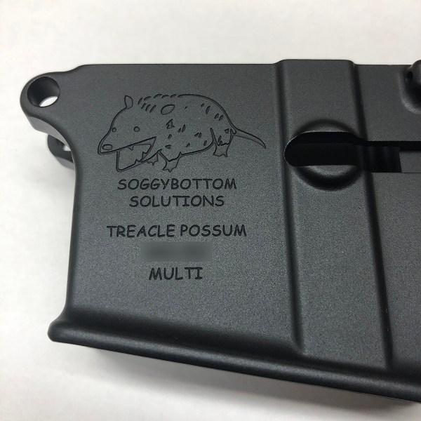 Treacle Possum1