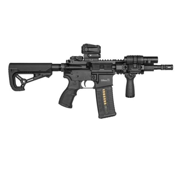 2451 gl core s rsg agr43 rifle 2d
