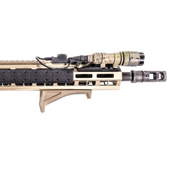 mag598 rifle 2sq 4