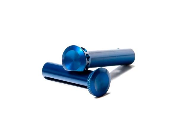 BAD EPS Blue2