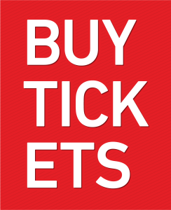button_buyTicket