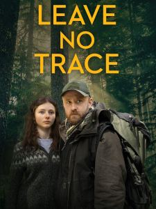 1/29 Leave No Trace Screening