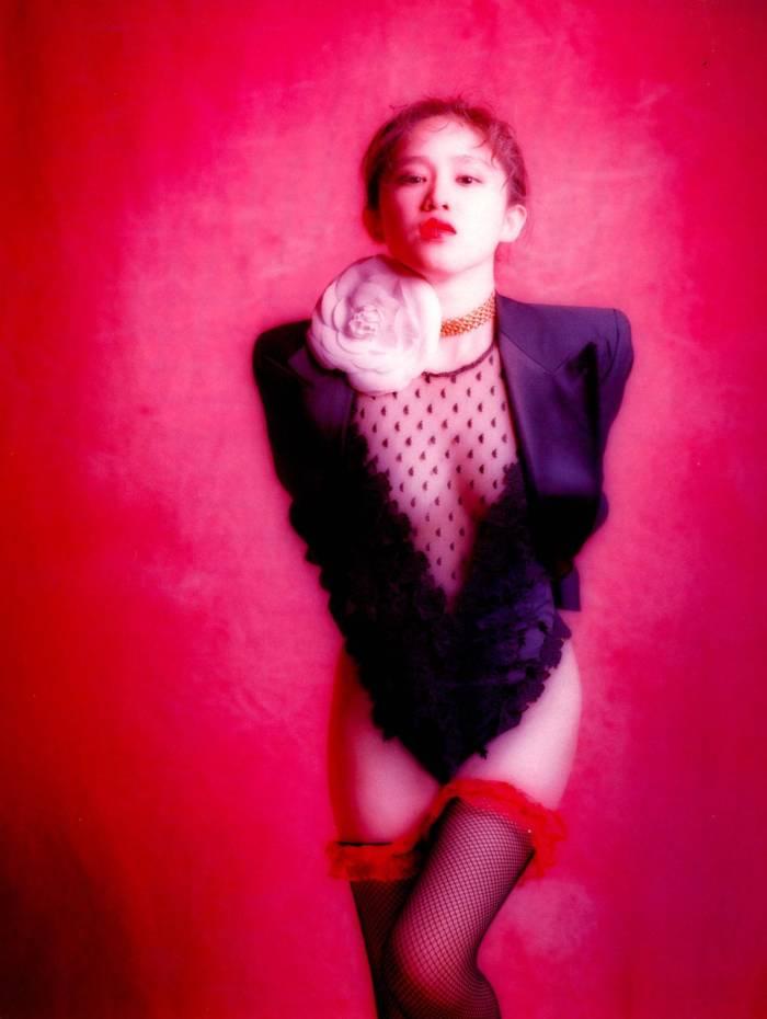 BIG4 Vol.01 1994.08 [野村誠一 清水清太郎 渡辺達生 小沢忠恭]
