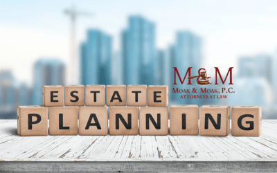 Do You Really Need an Estate Planning Attorney?