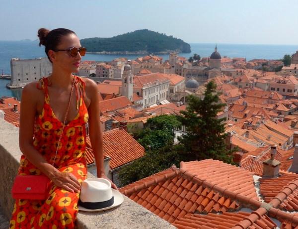 30_Dubrovnik old city