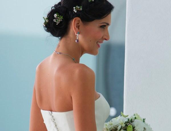 49_Tips Maquillaje y peinados de novia