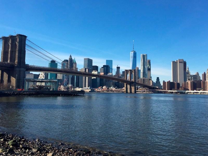 54_New york, new york