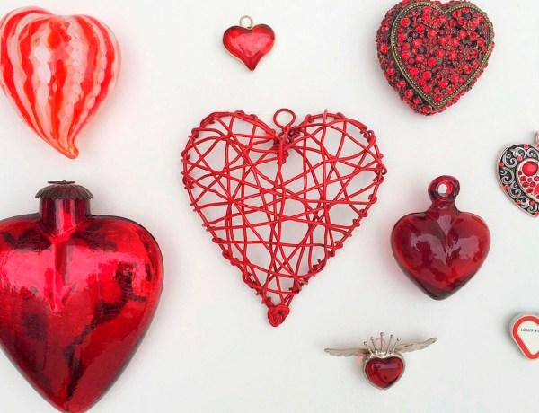 67_Guia de regalos de San Valentin