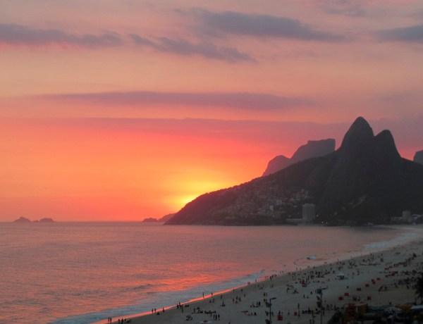 121_Los mejores restaurantes en Rio de Janeiro