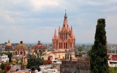 155_San Miguel de Allende