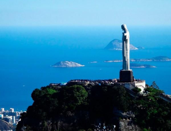 158_Rio de Janeiro un destino muy trendy