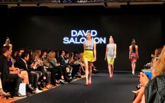 MBFWMX David Salomon ss17