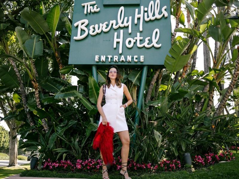 317_Beverly Hills con Dior