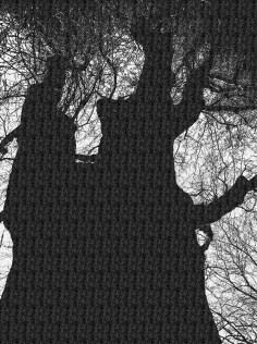 MoArt Tree Magic 82