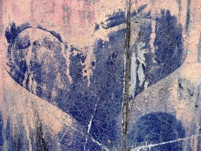 MoArt Urban Abstract 239