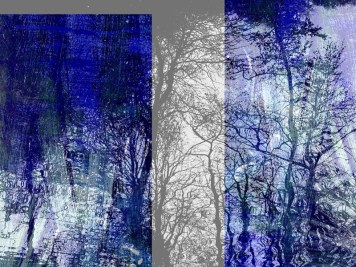 MoArt Tree Magic 97