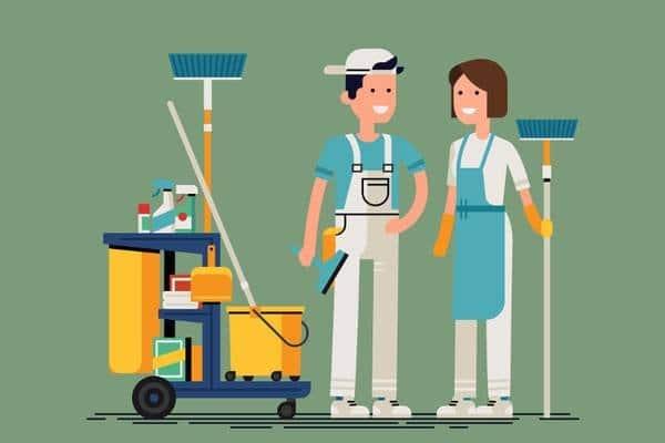 شركة تنظيف, شركة تنظيف بجدة, شركة تنظيف شقق, شركة تنظيف منازل, شركة غسيل شقق, شركة تنظيف منازل بجدة, شركة تنظيف شقق بجدة, شركات التنظيف بجدة, شركات النظافة بجدة, ارخص شركة تنظيف بجدة, افضل شركة تنظيف بجدة, شركة تنظيف كنب بجدة, شركة تنظيف سجاد بجدة, شركة تنظيف موكيت بجدة, شركة تنظيف ستائر بجدة, شركة غسيل سجاد, شركة تنظيف سيراميك بجدة, شركة تنظيف بالساعة بجدة, شركات التنظيف بالساعة بجدة, افضل شركات النظافة فى جدة, شركة نظافة بجدة رخيصة, شركة تنظيف فنادق بجدة, شركة تنظيف كنب بالبخار بجدة, شركة تنظيف مساجد بجدة, اسعار التنظيف بجدة