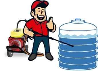شركة تنظيف خزانات بأبها, شركة غسيل خزانات المياه بابها, اصفل شركة تنظيف خزانات فى ابها
