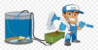 شركة تنظيف خزانات بجازان