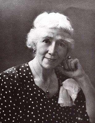 Minerva Teichert – BYU Museum of Art Store