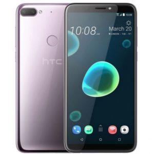HTC Desire 12+ Plus